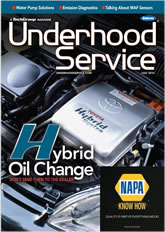 underhood-service-july-2014