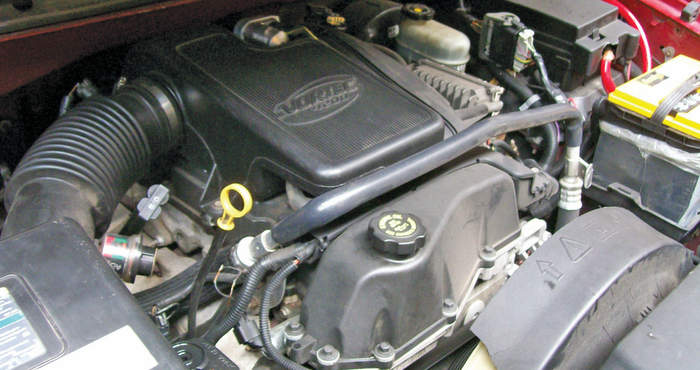 2003 gmc envoy engine diagram 17 18 fearless wonder de \u2022