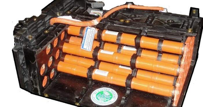 What To Do With Used Hybrid Batteries Battery