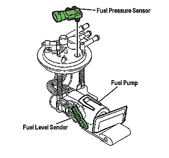 Pazon Ignition Wiring Diagram further Bmw 325i Alternator Location likewise Search also Wiring Diagram In Addition 2002 Mitsubishi Diamante Fuse Box furthermore 2000 Mitsubishi Montero Sport Fuse Box Diagram. on mitsubishi galant turn signal relay