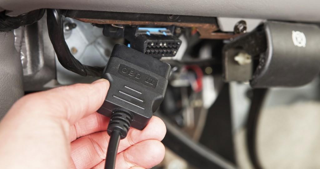 Chevrolet dtc u0101-00 | U0101 Lost Communication With Transmission