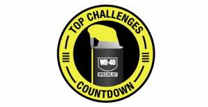 WD-40-Top-Challenges