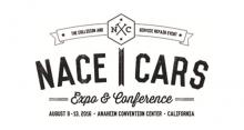 NACE-CARS-2016-Updated-Logo