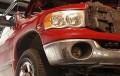 chrysler-48re-dodge-truck