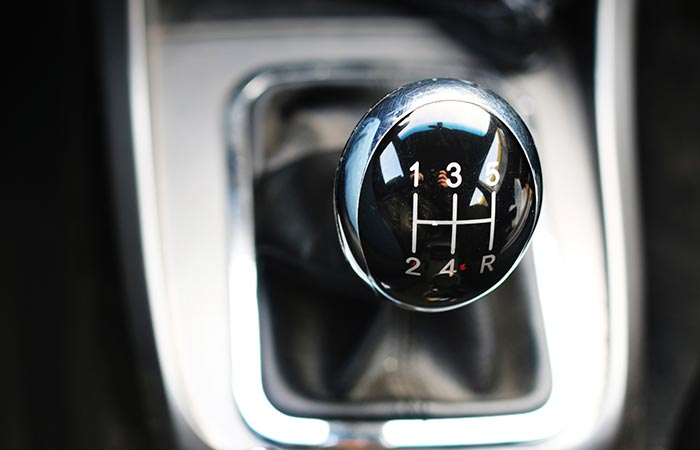 mazda-manual-transmission-featured