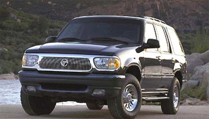 1999-mercury-mountaineer