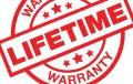 lifetime-warranty-featured