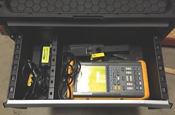 scan tools diagnostics 2