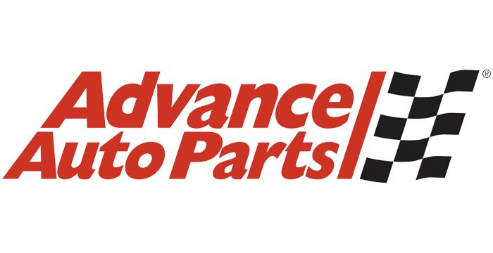 Advance Auto Parts And Mann Hummel Strengthen Global