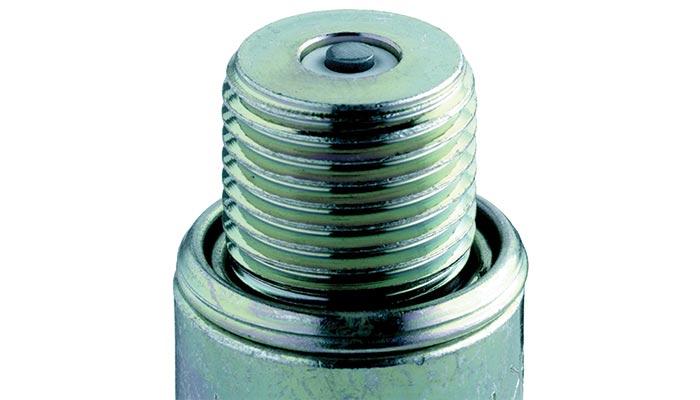 spark-plugs-heat featured