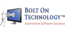Bolt-On-Technology-Logo