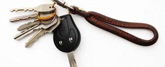 keys featured