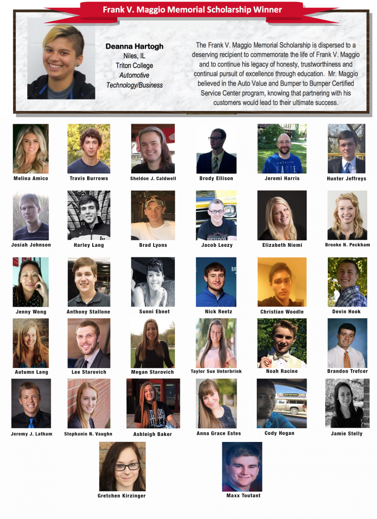 Alliance_ScholarshipCollage2016_v2