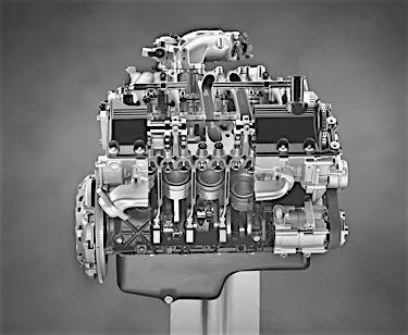 ford triton v10 service rh underhoodservice com ford triton v10 engine upgrades banks ford triton v10 engine specifications