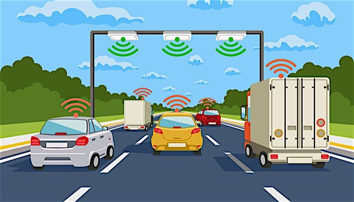 Telematics In The Aftermarket: Great Opportunity Or Waste Of Time?
