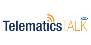 telematics-talk-logo