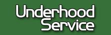 UnderhoodService