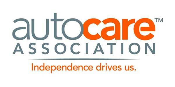 Auto Care Association To Host D.C. Legislative Summit On Oct. 3-4