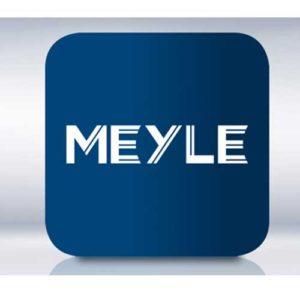 meyle500