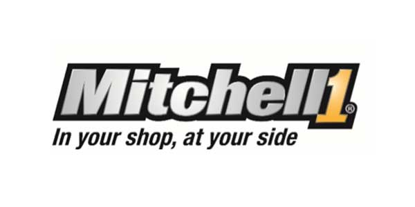 Mitchell 1 Shop Management Workshop Coming To Scottsdale In April