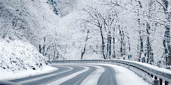 Winter Maintenance Tips From Some of America's Coldest Cities