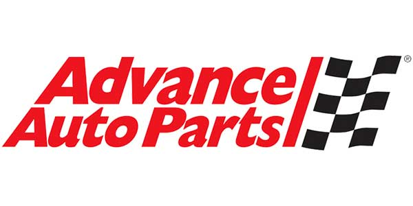 Advance Auto Parts Revs Up For 4th Annual Mobile Tour