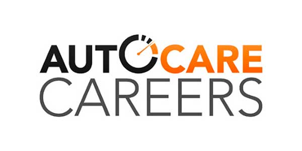 Free Auto Care Careers Recruitment Guide For Hiring Managers
