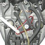 Intake Manifold Failures On Modern Mercedes-Benz Models