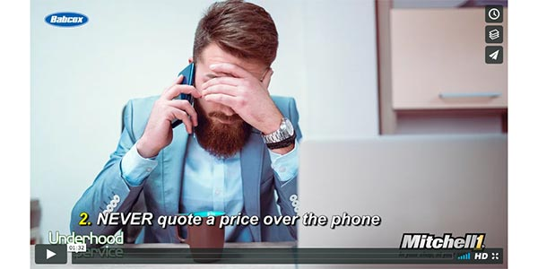 service-never-discuss-clients-video-featured