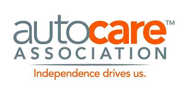 Auto Care Association And ASE Recognize World Class Technicians