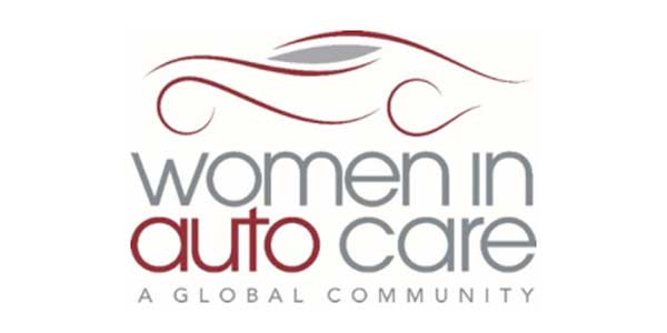 Register Now For The Women In Auto Care Summer Leadership Conference
