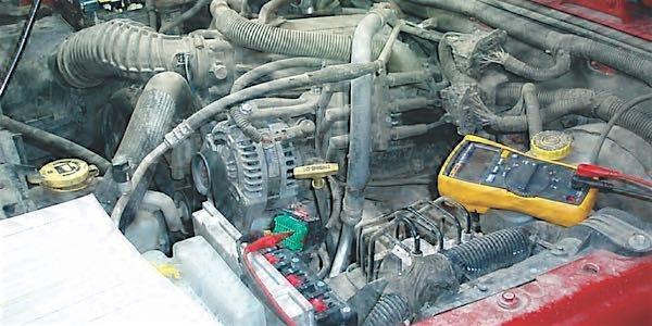 2010 jeep wrangler manual transmission problems