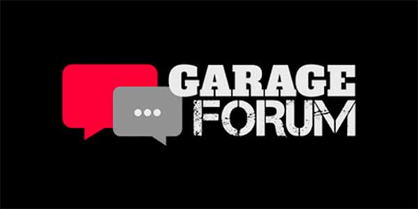 Federal-Mogul Motorparts Launches Free 'Garage Forum' Online Community For Professional Technicians And Shop Owners