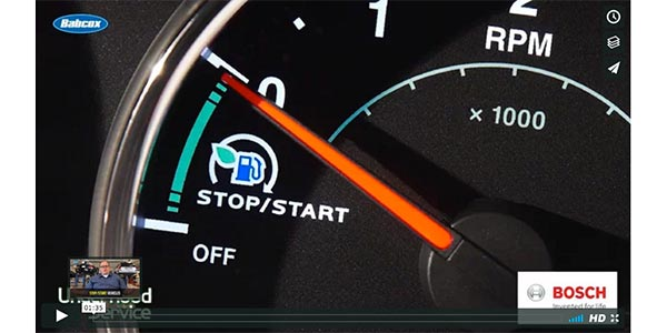 stop-start-service-opportunities-video-featured