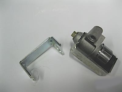 11-manual tensioner stopper