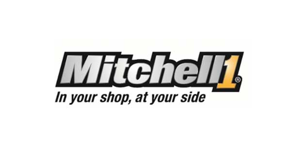 Mitchell 1 Announces Winners Of 'Thank You Thursdays' Sweepstakes