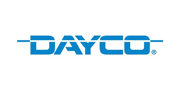 Dayco Expands Its Aftermarket Parts Line