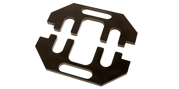 Ensure Camshaft Alignment With Lisle Corp. Timing Tool