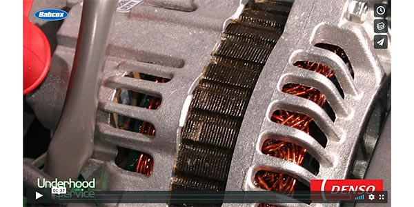 alternator-installation-tips-video-featured