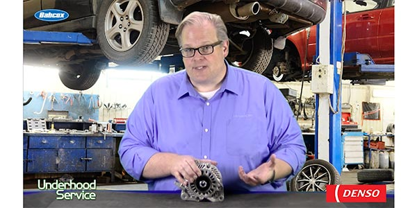 battery-replace-alternator-video-featured