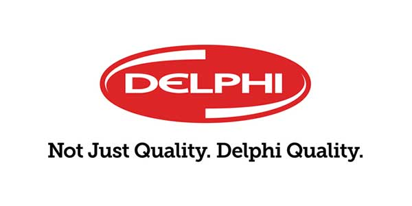 New Delphi Podcast Hosted By ASE Certified Master Technician To
