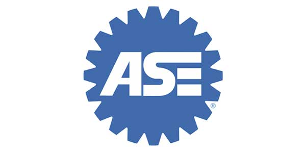 Ase refrigerant sales restriction compounds the need for section ase refrigerant sales restriction compounds the need for section 609 credentials sciox Image collections