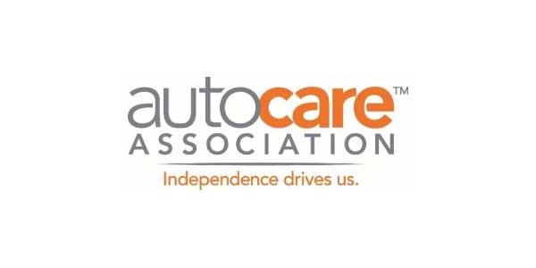 Auto Care Association Hosts Upcoming Webinar On Customer Experience Improvement
