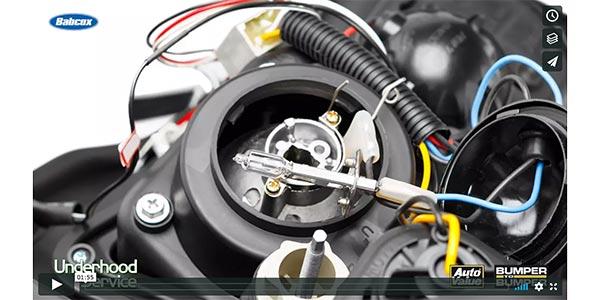 headlight-maintenance-opportunities-video-featured