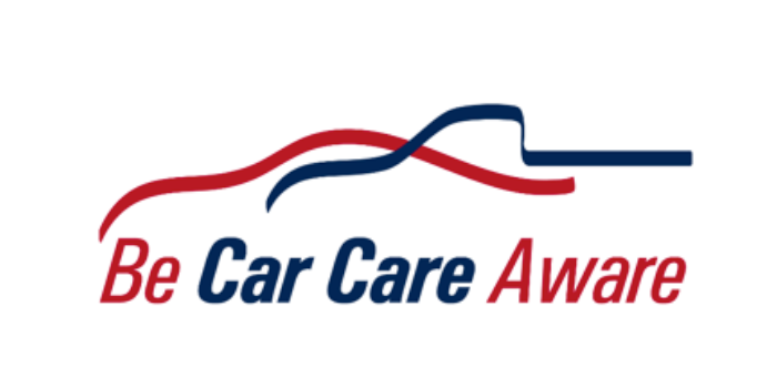 AutoNetTV Media And Car Care Council Form Co-Branded Video Partnership