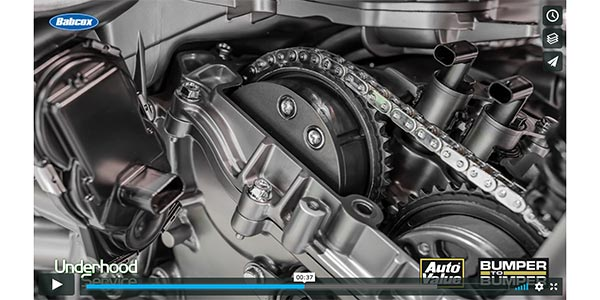 timing-chain-wear-video-featured