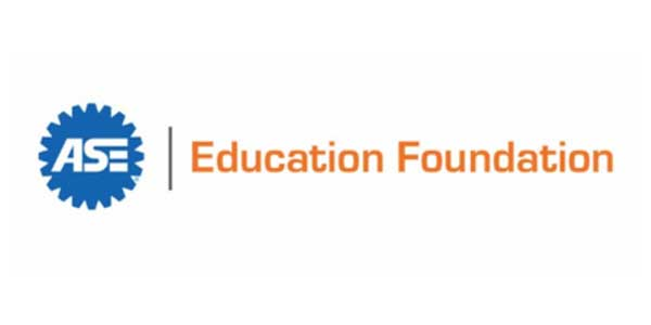 S/P2 Partners With ASE And ASE Education Foundation To Provide Mentoring Program