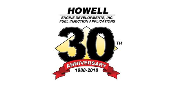 Thirty Years Ago Ronald Reagan Was Still President Until The November Election When George Hw Bush Took Helm Liberal Democrat Party Formed: Howell Fuel Injection Wiring Harness At Eklablog.co