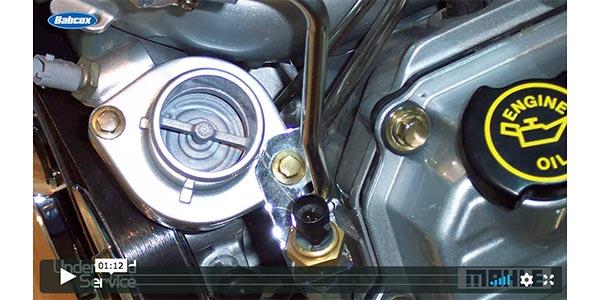 thermostats-oil-sludging-video