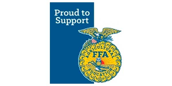 WIX Filters Awards More Than $51,000 To National FFA Chapters